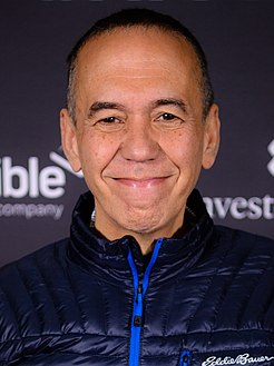 Gilbert Gottfried 2016.jpg