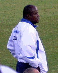Gilberto Yearwood.JPG