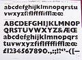 Gill Sans Extra Bold 321 100 1930 (5637415658).jpg