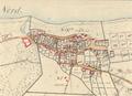 Gilleleje 1860.png