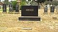 Gilmore monument Evergreen Cemetery.jpg