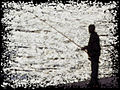 Gimpressionist 22 fishing0070a 3 nevit.jpg