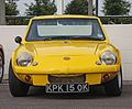 GinettaG15-front.jpg