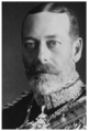 Giorgio V — Magnification Portrait.png