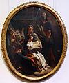 Giovan battista tiepolo, educazione della vergine, 1730-32 ca..JPG