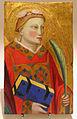 Giovanni del Biondo - H. Stephanus.jpg