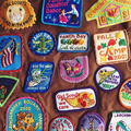Girl Scout Patches.png