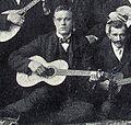 Gitarre von C. H. Böhm.jpg