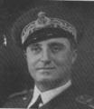 Giulio Tacchini.png