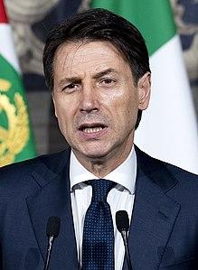 Presidente del consiglio dei ministri della repubblica for Sito governo italiano