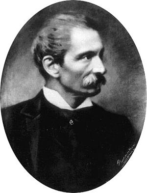 Giuseppe Zanardelli - Image: Giuseppe Zanardelli iii