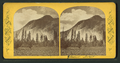 Glacier Point, from Robert N. Dennis collection of stereoscopic views.png