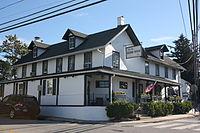 Gladwyne HD 1 Guard House.JPG