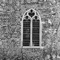 Glas-in-lood raam - Ter Apel - 20207194 - RCE.jpg