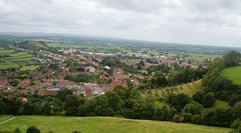 Glastonbury from the Tor.JPG