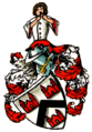 Glauburg-Wappen Hdb.png