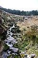 Gleensk River tributary - geograph.org.uk - 775791.jpg