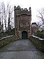 Glenarm Castle - geograph.org.uk - 742685.jpg