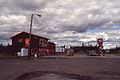 Glennallen Quick Stop 1993.jpg