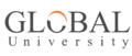 Global University LOGO.png