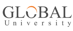 Global University LOGO.png