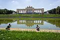 Gloriette des Schlosses Schoenbrunn.jpg