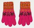 Gloves (Estonia), ca. 1875 (CH 18407113).jpg