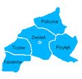 Gminy powiatu zwoleńskiego.png