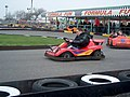Go-karting at Butlins - geograph.org.uk - 1608571.jpg