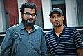 GoArif with Shabab Mustafa.jpg