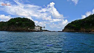 Little Tobago - Goat Island (10)
