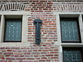 Goch - Fünf-Ringe-Haus 04 ies.jpg