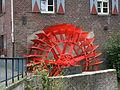 Goch - Susmühle 02 ies.jpg