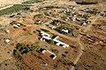 Gochas aerial view.jpg