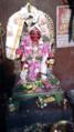 God Kathavarayan.png
