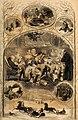 Godey's lady's book (1840) (14583063070).jpg