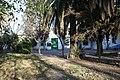 Godoy Cruz, Mendoza Province, Argentina - panoramio (1).jpg
