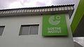 Goethe Institut Côte d'Ivoire.jpg