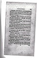 Goetz von Berlichingen (Goethe) 1773 161.jpg