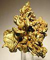 Gold-md54c.jpg