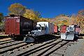 Golden CO Colorado-Railroad-Museum RGS-Galloping-Goose-2-6 2012-10-18 (2).jpg