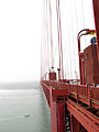 Golden Gate Bridge 03 (4256619444).jpg