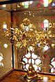 Golden Rose - Museo dell'Opera del Duomo - Siena 2016.jpg