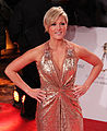 Goldene Kamera 2012 - Helene Fischer 1.JPG