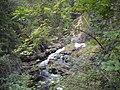 Gollinger Wasserfall - panoramio - Vámos Sándor (1).jpg