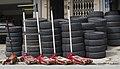 Gombak Malaysia Tyre-repair-shop-01.jpg