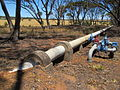 Goomalling water pipeline S of town 2.jpg