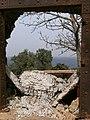 Gorée - Montée du Castel (3).JPG