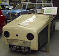 Gordon 1956 schräg 2.JPG