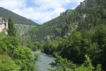 Gorges du Tarn - Canoe 3.png